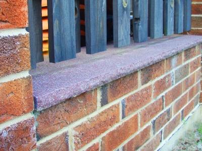 Tvoros elimentas iš Porfyro