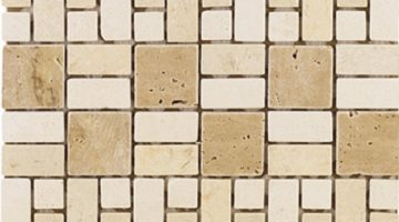 Mozaika Cati_30x30