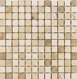 Mozaika Ares_30x30