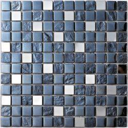 Mozaika Elegance Luxury Diamond_30x30