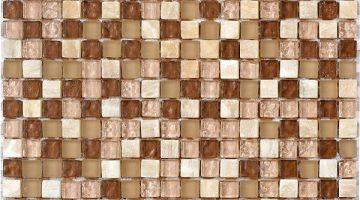 Mozaika Lagos beige_30x30