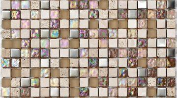 Mozaika Lagos Duna_30x30