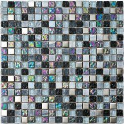 Mozaika Lagos Congo_30x30