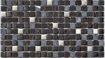 Mozaika Lagos Night_30x30