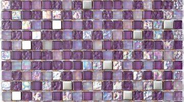 Mozaika Lagos Persia_30x30
