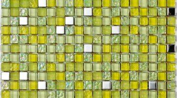 Mozaika Lagos Lima_30x30