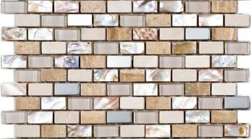 Mozaika Nacar Arena-30×30