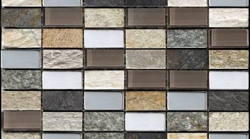 Mozaika Myka Beige-30×30