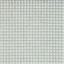 Mozaika Royal White_30x30