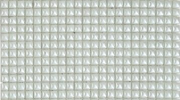 Mozaika Royal White_30x30