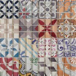 Mozaika Fashion_30x30
