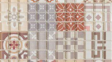 Mozaika Classic_30x30