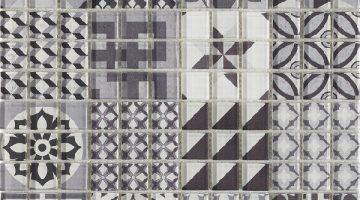 Mozaika Minimal_30x30