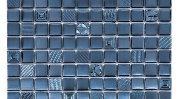 Mozaika Kroma Sapphire_30x30