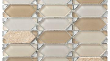 Mozaika Vintage Beige_30x30
