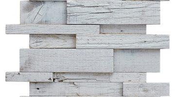 Mozaika Soho_30x30