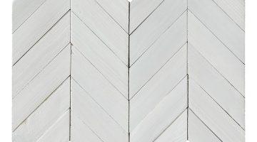 Mozaika Tribeca_30x30