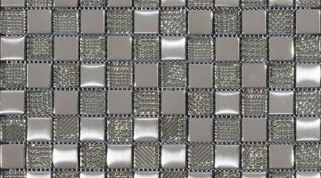 Mozaika Elegance Armour_30x30