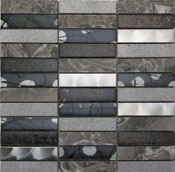 Mozaika Artist Grey_30x30