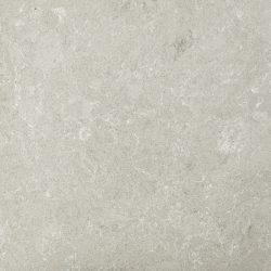 Noble Ivory Grey