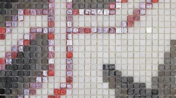 Mozaika Medina_32x32 cm