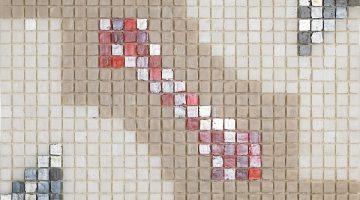 Mozaika Pompeya_32x32 cm