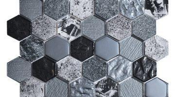 Mozaika Tour Black_30x30