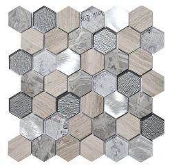 Mozaika Tour Grey_30x30