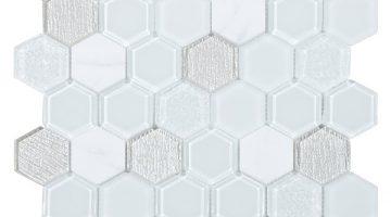 Mozaika Tour White_30x30