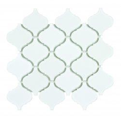 Mozaika Jazz Blanco M344_27,8x25
