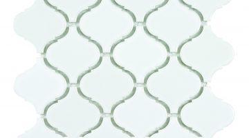 Mozaika Jazz Blanco M344_27,8×25