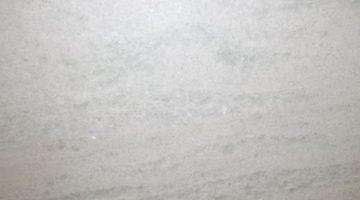 Antartide marmuras