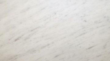 Bianco Carrara C marmuras