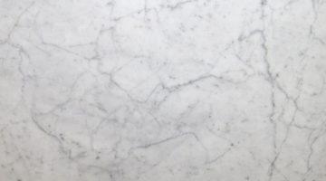 Bianco Carrara CD marmuras