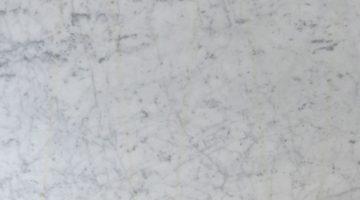 Bianco Gioia marmuras