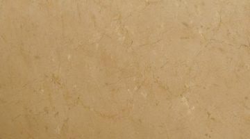 Crema Marfil marmuras