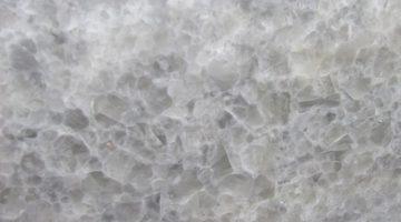Iceberg Grey marmuras