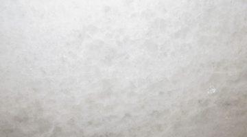 Iceber White marmuras