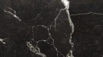 Nero Marquinia marmuras