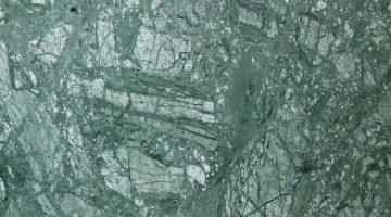 Verde Guatemala marmuras