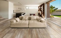 Venatto Grey Walnut