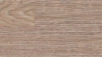 Smart Vinyl Luxury bru-287-stone
