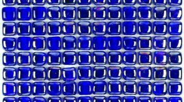 KEOPS AZUL 32,7X32,7-M344