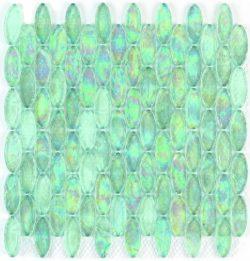 LUXOR GLASS 28,0X29,0-M344