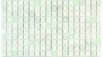 RIMINI BLANCO 30,5X30,5-M342