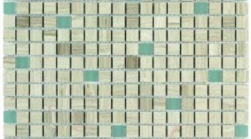 RIMINI GRIS 30,5X30,5-M342