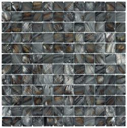 SEYCHELLES GRAFITO 31,8X31,8-M368