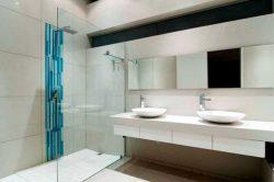 Vonios kambariai